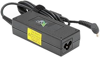 Lenovo ThinkPad 170W AC-adapter voor W530/W520 - EU