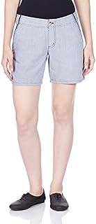 Women's Solar Fade Shorts