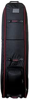 Merchants of Golf 6008527-SSI EZ-Caddy Travel Cover 7024