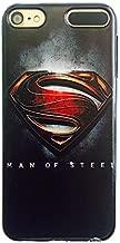 Best iphone 6 superman Reviews