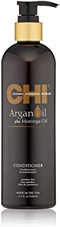 Best argan oil shampoo chi Reviews