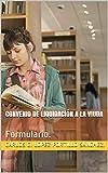 CONVENIO DE LIQUIDACIÓN A LA VIUDA : Formulario.