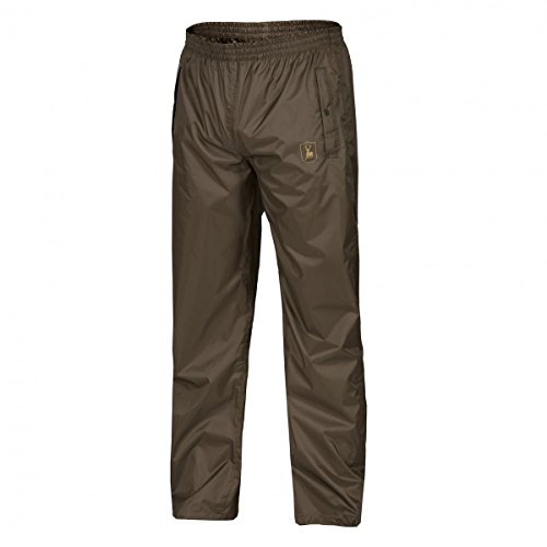 Deerhunter Regenhose Survivor X-Large/XX-Large
