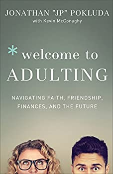 Best christian young adult books Reviews