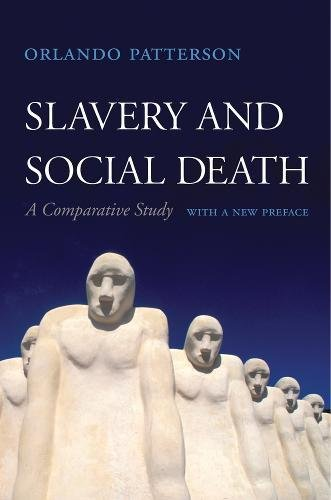 Download Slavery and Social Death: A Comparative Study, With a New Preface 0674986903