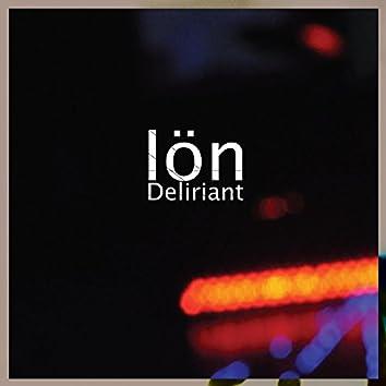 Iön·Deliriant