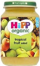 HiPP Tropical Fruit Salad, 190 g