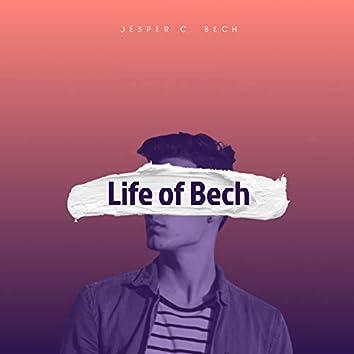 Life of Bech