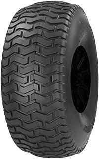 Greenball Soft Turf Lawn & Garden B Tire-114005 35E