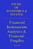 Study of Economics and Finance