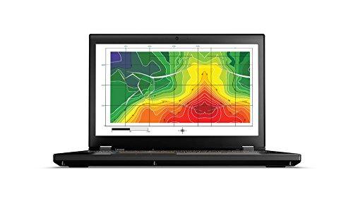 Lenovo Thinkpad P51 Intel2800 MHz 8192 MB portátil, impulsión Dura del Flash Quadro M1200 (Reacondicionado)