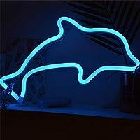 MLADEN led ライト ナイトライト 装飾ライト ベッドサイドランプ 間接照明 インテリア 室内 かわいい 電池式 USB給電式