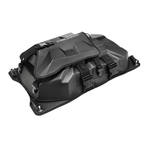 Polaris Snowmobiles Lock & Ride Ultimate Shovel Bag - Large