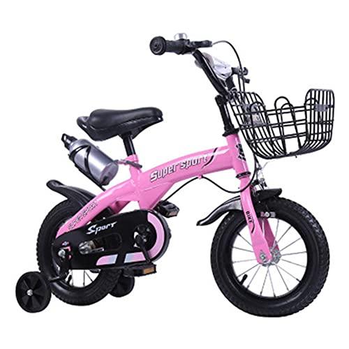 Carretera de botella de los deportes de bicicleta con ruedas de entrenamiento, llantas ensanchadas, resistente al desgaste, textura del neumático de montaña, gran zona de contacto con el suelo, antide