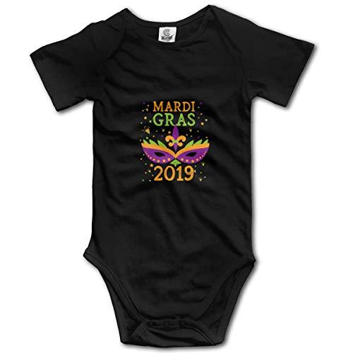 - Mardi Gras Outfit Ideen