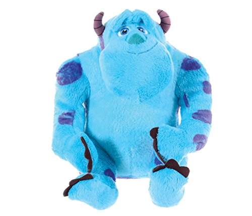 Monsters, Inc 12 '/ 30 CM Sulley Soft Toy