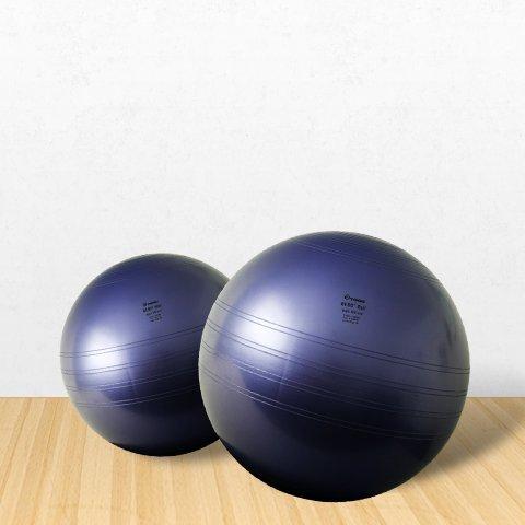 BeBo Therapie Ball | Beckenbodenball (55cm)