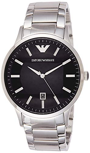 Emporio Armani Men's AR2457 Dress...