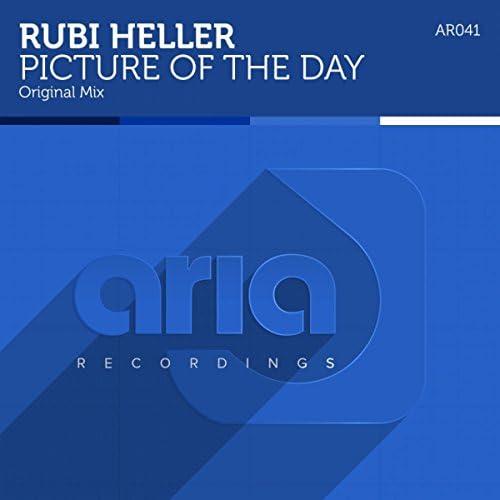 Rubi Heller