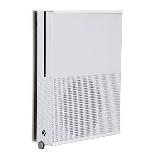 One Pack HumanCentric 2511x 2711x 2311x V3 2211x Staffa con adattatore di montaggio VESA per monitor HP 2011x