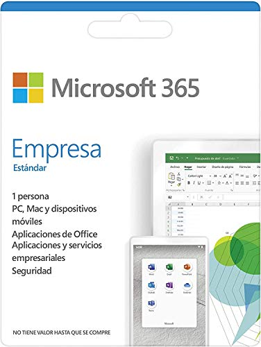 Software Office 365 Marca Microsoft
