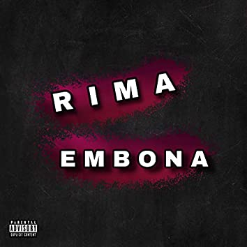 Rima Embona