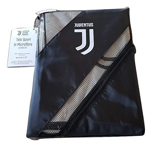 Juventus Telo Sport con Beauty