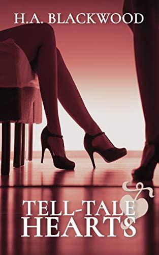 Tell-Tale Hearts