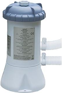Intex Bomba Filtro de 530 GAL