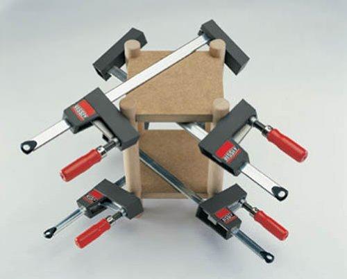 大同興業『ベッセイ木工用ユニクランプUK-30』