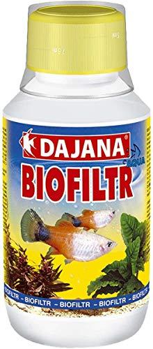 Dajana Pet Biofiltro 100 Ml