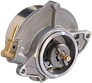 Pierburg W0133-1965858 Vacuum Pump