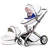 Baby Stroller in 2020,Hot Mom Baby Carriage with Adjustable...