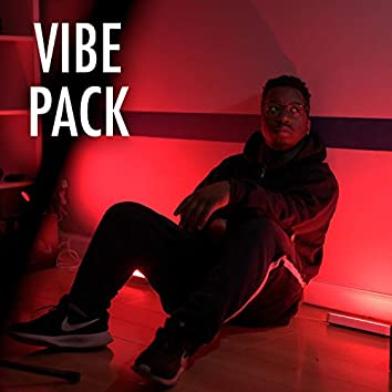 Vibe Pack