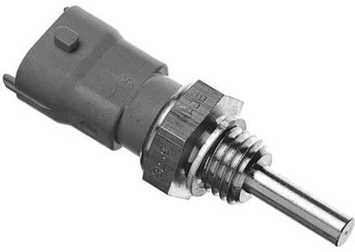 Intermotor 55526 Sensor de Temperatura (Refrigerante Y Aire)