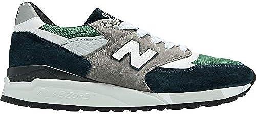 New Balance NBM998NL Turnschuhe Mann 9,5