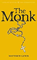 The Monk (Tales of Mystery & the Supernatural)
