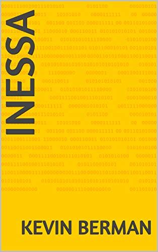Inessa (English Edition)