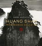Huang Shan - Montagnes célestes