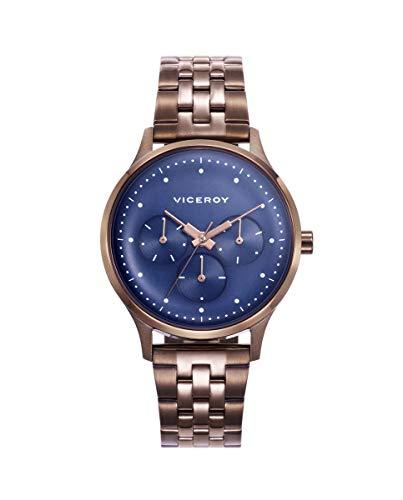 Reloj Viceroy Mujer 461126-36