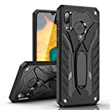 MILAN NICE Phone Case for Huawei Honor 9X Pro Heavy Duty