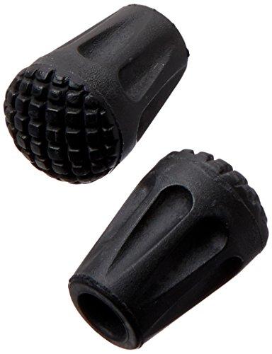 Black Diamond Protections pour bâtons de randonnée Noir