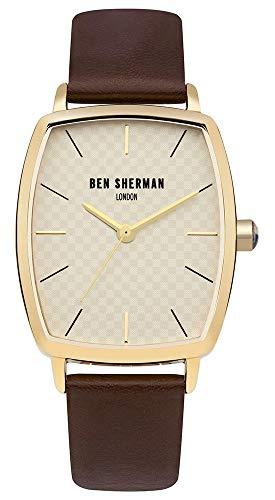 Be Sherman WB064BRG