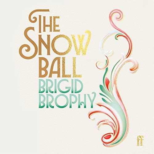 Couverture de The Snow Ball