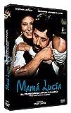Mama Lucía (2 DVD) Miniserie 1988 The Fortunate Pilgrim