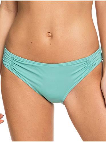 Roxy Beach Classics - Braguita de Bikini Discreta para Mujer ERJX403870