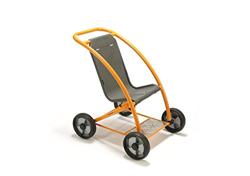 Why Should You Buy Winther Circleline Kids Stroller