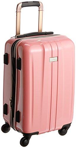[レジェンドウォーカー] 32L 48 cm 3.4kg T6701-48 ピンク