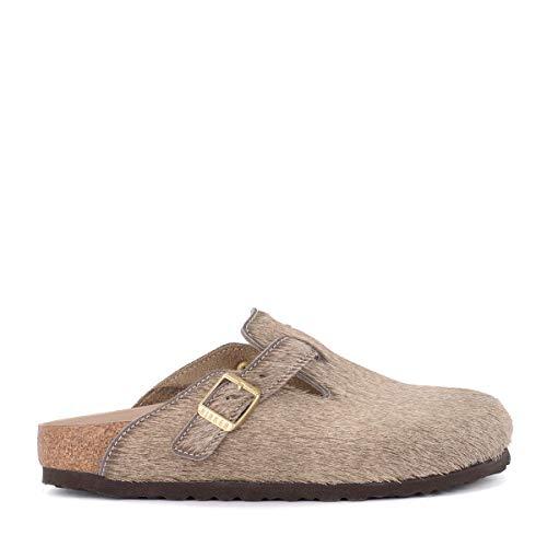 Unbekannt Schuhe
