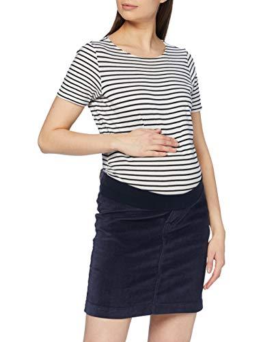 ESPRIT Maternity Dames zwangerschapsrok rok UTB mid